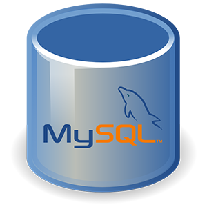 pivot a table with dynamic columns in mysql